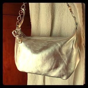 BRIGHTON Shoulder bag/Pochette